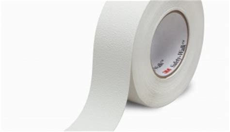 Murah 3m Safety Walk Slip Resistant Resilient 280 White anti slip malaysia malaysia anti slip