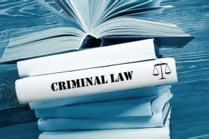 Criminal Search San Diego How To Find The Best Criminal Defense Attorney In San Diego Ca Chambers Firm
