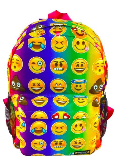 imagenes de mochilas emoji pinterest el cat 225 logo global de ideas