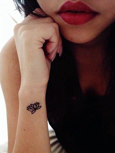 tattoo on wrist side 40 beautiful side wrist tattoos