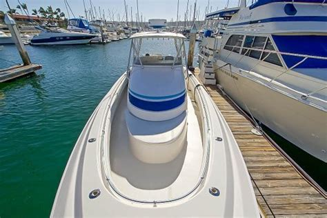 contender boats company contender boats for sale 3 boats