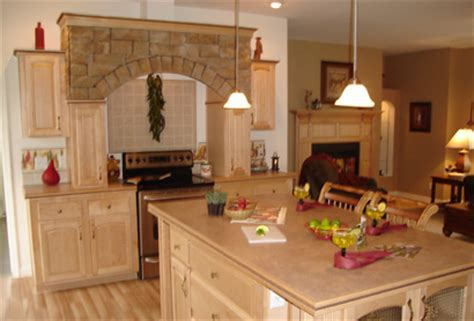 Patriot Home Sales   Modular Home Builder and Manufactured