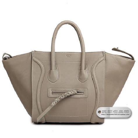 aliexpress bags aliexpress celine handbag celine micro luggage tote bag