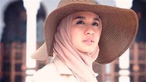 biografi laudya cynthia bella berhijab biografi profil laudya chintya bella agunkz screamo