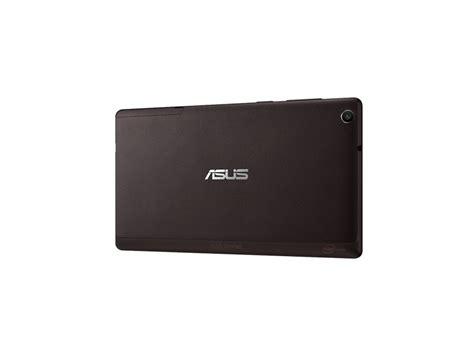 Asus Zenpad C 7 0 Inch asus zenpad c 7 0 inch z170c notebookcheck externe tests