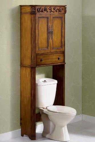 Wood Bathroom Space Saver Best Value Chelsea Space Saver Wood Doors Wood Doors