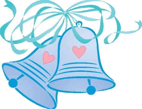 wedding bell png chris carrie s wedding its happening july 23rd 2016