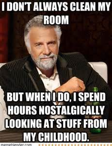 Clean Room Meme - 44 best cleaning fun images on pinterest cleaning being