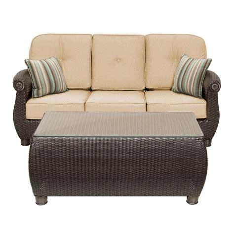 sofa depot la z boy inc sofas barrett la z time reclining sofa