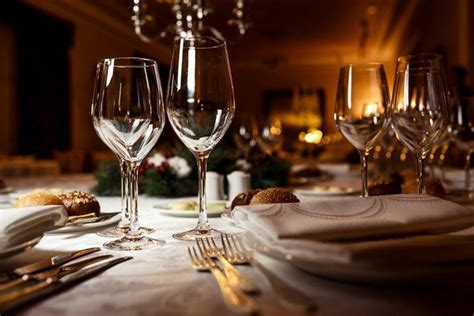 dining etiquettes for fine dining loversmydala blog a beginner s guide to fine dining chowhound