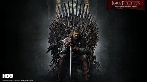 of thrones eddard quot ned quot stark of thrones wallpaper 22332420