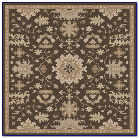 outdoor rug square 8 215 8 square outdoor rug rugs home design ideas