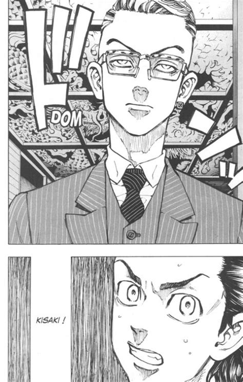 Tokyo revengers T9, manga chez Glénat de Wakui
