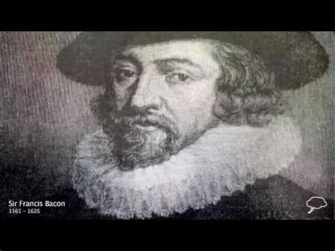 biography of francis bacon youtube sir francis bacon biography lessonpaths