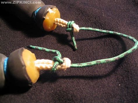boatswain s whistle knot ahmet kapurtu