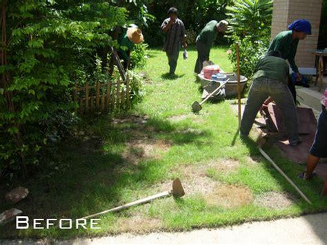 Bangkok Garden New by New Patio For Bangkok Garden Thai Garden Design