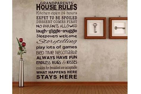 combinazioni di parole con lettere lettere per arredare casa