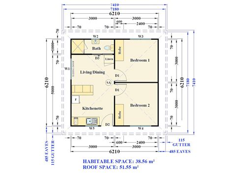 home design with attached flat home design with attached flat ftempo