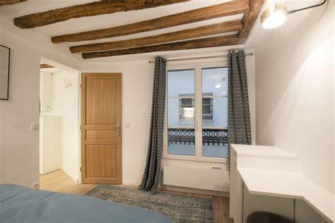 appartamento in affitto parigi appartamento in affitto quai aux fleurs ref 17676