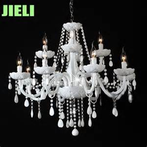white chandelier with crystals white chandelier researchpaperhouse