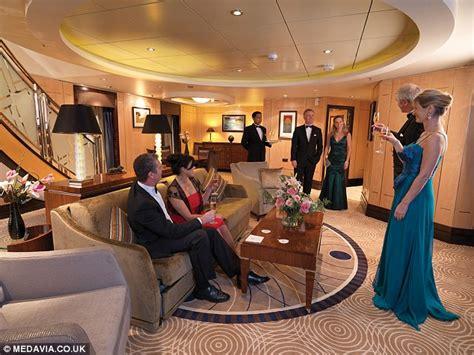 boat shop de queen ar queen mary 2 s most luxurious cruise ship cabin daily