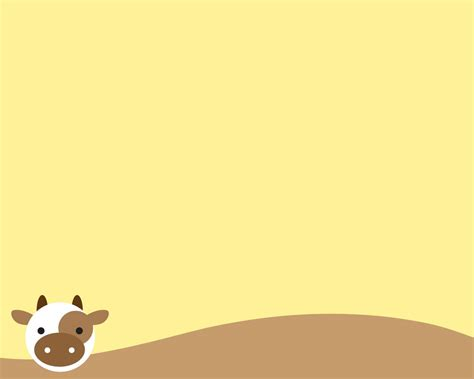 template untuk powerpoint background animasi bergerak untuk powerpoint lucu