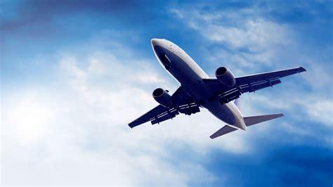 gold jet wallpaper passenger plane wallpaper 384111