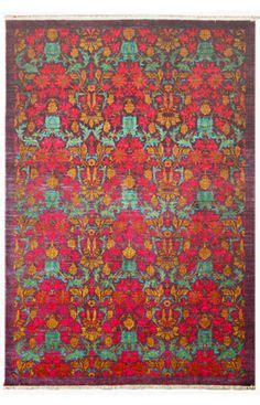 rugs usa overdyed overdyejalsa rug rugs usa carpet design and furniture vintage