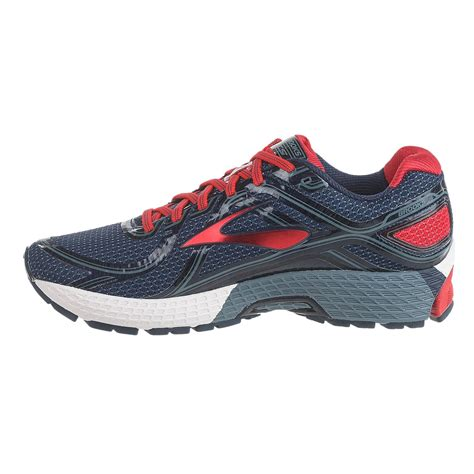 gts running shoes adrenaline gts 16 running shoes for
