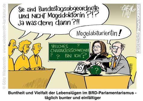 Lebenslauf Jura Examen Karikatur Satire Politik Wirtschaft Zeichnung Illustration Auftragszeichnungen