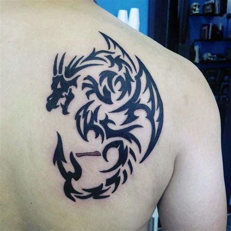 tattoo dragon funny 13 best vidgam design images on pinterest videogames