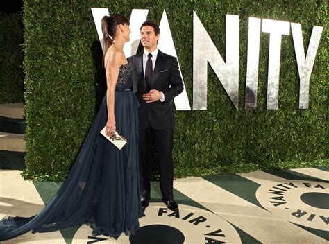 Vanity Fair Tom Cruise by Tom Cruise And Vanity Fair Oscar