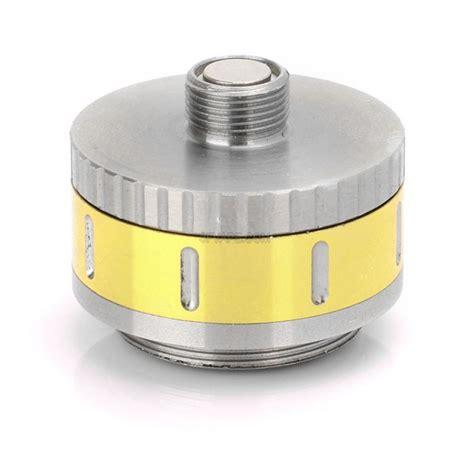 Innokin Gladius Replacement Air Flow Valve golden replacement air flow valve base for subtank mini