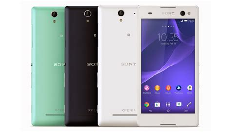 Hp Sony C3 compare sony xperia c3 vs lenovo vibe x3 digit in