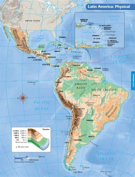 south america map cuba 9 best america images on america