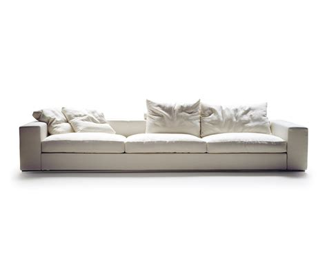 flexform divani catalogo groundpiece sofas from flexform architonic