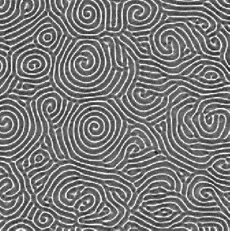 spiral pattern of history celtic maze patterns 171 free patterns