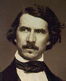 mens hairstyles in 1800 s 1850s neckwear kostuumgeschiedenis pinterest