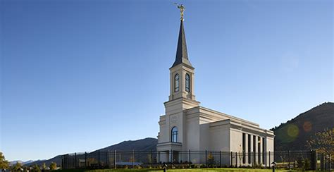star valley temple open house star valley wyoming temple open house and dedication church news and events