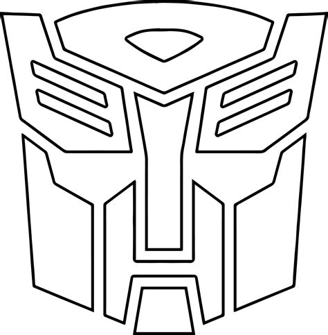 a jolly grayscale coloring book books best robots transformers coloring pages womanmate