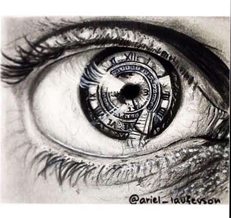 tattoo fixers eye clock 17 meilleures images 224 propos de tattoo ideas sur