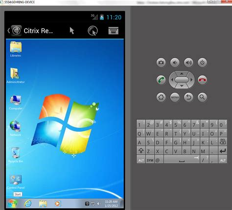 windows mobile android emulator desember 2016 hi small wood projects