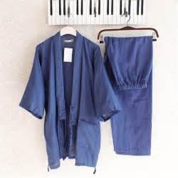 aliexpress buy cotton yukata japanese kimono