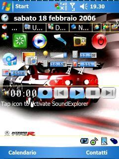 themes htc mobile free download download integra nfsu htc theme htc theme mobile toones