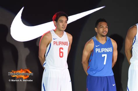 nike evolves basketball uniforms beyond a jersey and