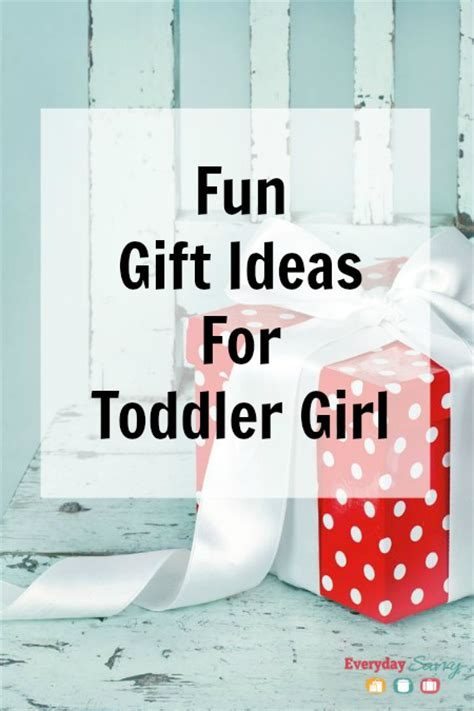 fun gifts ideas funny animated gif funny gifts for girls
