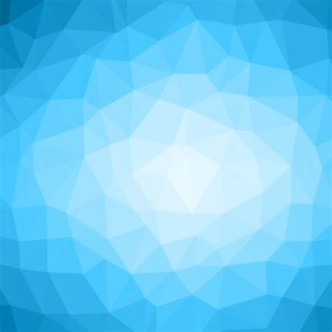 abstract wallpaper light blue light blue abstract background vector free download