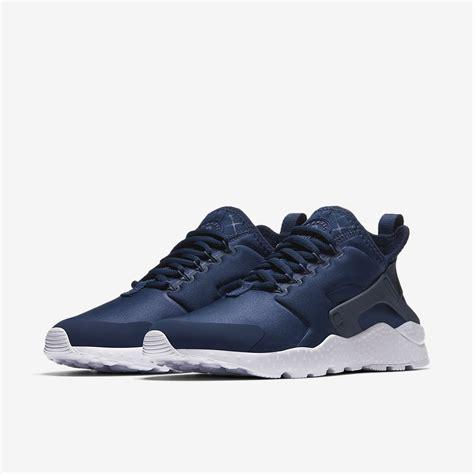 Sepatu Nike Huarache Ultra Made In nike air huarache ultra s shoe nike
