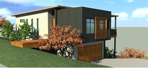 house design companies nz raglan beach house new vision architecture www