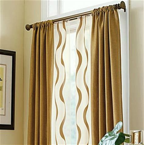 jcpenney living room curtains pin by alicia on client 2 living room pinterest